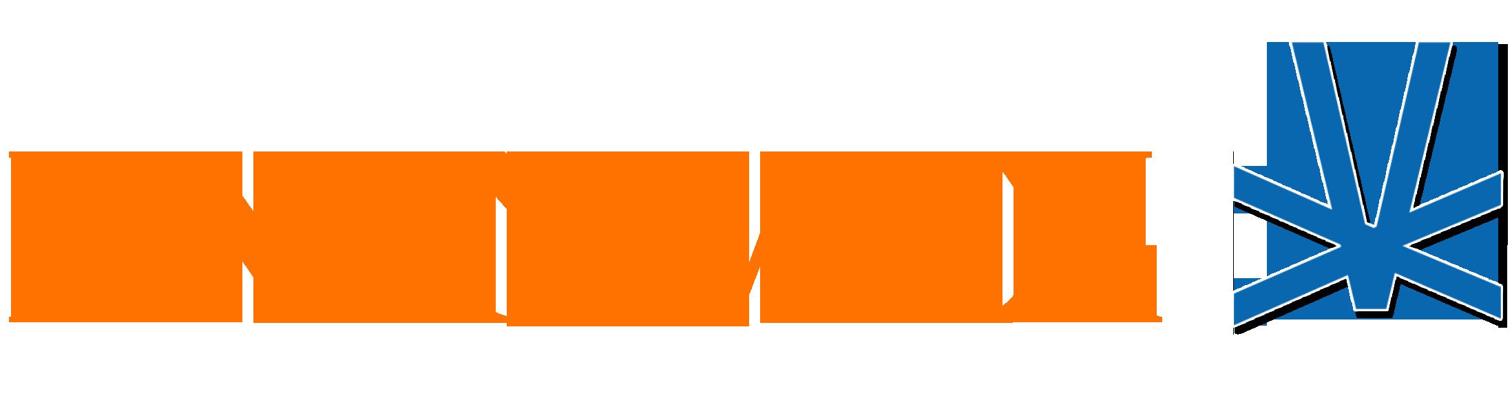 Exinvex